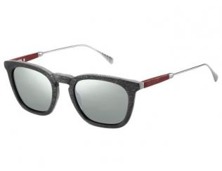 Sonnenbrillen Tommy Hilfiger - Tommy Hilfiger TH 1383/S QEW/T4