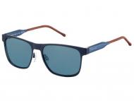 Sonnenbrillen Tommy Hilfiger - Tommy Hilfiger TH 1394/S R19/8F