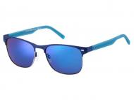 Sonnenbrillen Tommy Hilfiger - Tommy Hilfiger TH 1401/S R53/XT