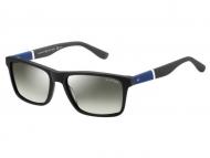 Sonnenbrillen Tommy Hilfiger - Tommy Hilfiger TH 1405/S FMV/IC