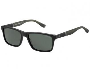 Sonnenbrillen Tommy Hilfiger - Tommy Hilfiger TH 1405/S KUN/P9