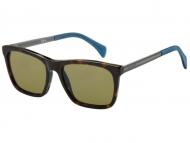 Sonnenbrillen Tommy Hilfiger - Tommy Hilfiger TH 1435/S 0EX/A6