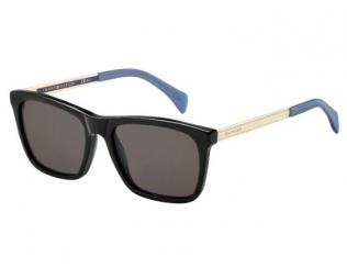 Sonnenbrillen Tommy Hilfiger - Tommy Hilfiger TH 1435/S U7M/NR