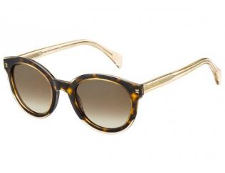 Sonnenbrillen Tommy Hilfiger - Tommy Hilfiger TH 1437/S KY1/J6