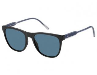 Sonnenbrillen Tommy Hilfiger - Tommy Hilfiger TH 1440/S D4P/9A