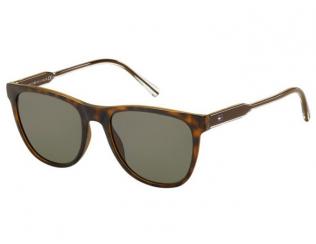 Sonnenbrillen Tommy Hilfiger - Tommy Hilfiger TH 1440/S D61/70