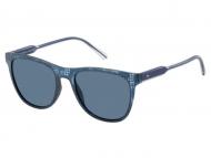 Sonnenbrillen Tommy Hilfiger - Tommy Hilfiger TH 1440/S DB5/KU