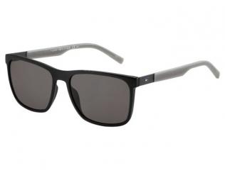 Sonnenbrillen Tommy Hilfiger - Tommy Hilfiger TH 1445/S L7A/NR