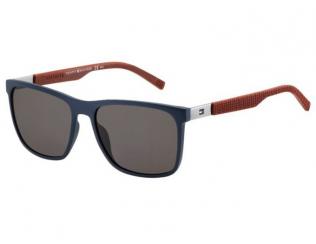Sonnenbrillen Tommy Hilfiger - Tommy Hilfiger TH 1445/S LCN/NR