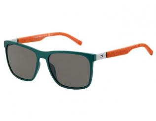 Sonnenbrillen Tommy Hilfiger - Tommy Hilfiger TH 1445/S LGP/8H