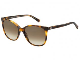 Sonnenbrillen Tommy Hilfiger - Tommy Hilfiger TH 1448/S 9UO/J6