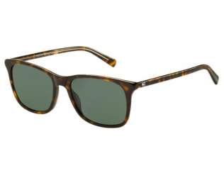 Sonnenbrillen Tommy Hilfiger - Tommy Hilfiger TH 1449/S A84/85