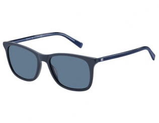 Sonnenbrillen Tommy Hilfiger - Tommy Hilfiger TH 1449/S ACB/KU