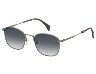 Sonnenbrillen Tommy Hilfiger - Tommy Hilfiger TH 1469/S R80/9O