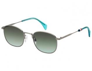 Sonnenbrillen Tommy Hilfiger - Tommy Hilfiger TH 1469/S R80/EQ