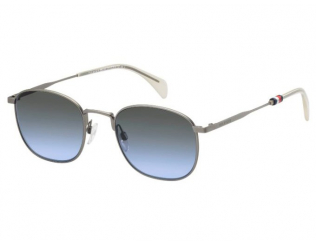 Sonnenbrillen Tommy Hilfiger - Tommy Hilfiger TH 1469/S R80/GB