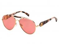 Sonnenbrillen Tommy Hilfiger - Tommy Hilfiger TH GIGI HADID P80/U1