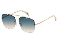 Sonnenbrillen Tommy Hilfiger - Tommy Hilfiger TH GIGI HADID2 3YG/I4