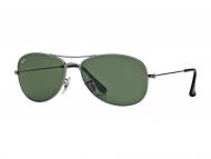 05eec58a499c7d Sonnenbrillen online kaufen | Ihre-Kontaktlinsen.de - Ray-Ban | Ihre ...