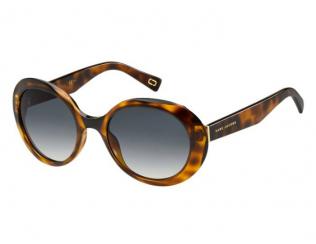 Sonnenbrillen - Marc Jacobs MARC 197/S 086/9O