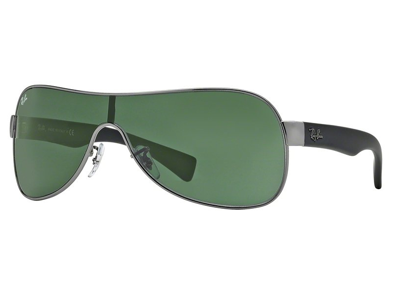 Sonnenbrille Ray-Ban RB3471 - 004/71