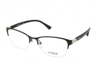 Ovale Brillen - Vogue VO4027B 352