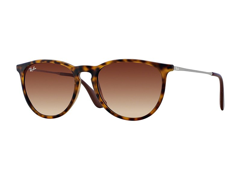 Sonnenbrille Ray-Ban RB4171 - 865/13