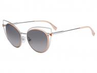 Sonnenbrillen Fendi - Fendi FF 0176/S 010/EU
