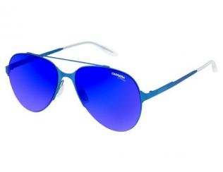 Sonnenbrillen - Carrera CARRERA 113/S 1O9/Z0