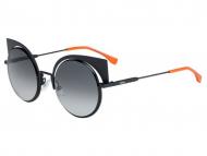 Sonnenbrillen Fendi - Fendi FF 0177/S 003/VK