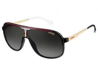 Sonnenbrillen - Carrera CARRERA 1007/S 807/9O