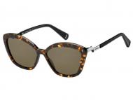 Sonnenbrillen MAX&Co. - MAX&Co. 339/S 086/70