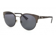 Sonnenbrillen - Christian Dior DIORAMA MINI 807/IR