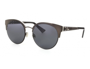 Sonnenbrillen Rund - Christian Dior DIORAMA MINI 807/IR