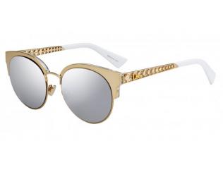 Sonnenbrillen Rund - Christian Dior DIORAMA MINI J5G/DC