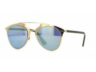 Sonnenbrillen - Christian Dior REFLECTED XX8/3J