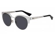 Sonnenbrillen - Christian Dior DIORAMA MINI 010/IR