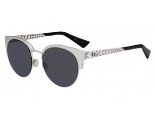 Sonnenbrillen Christian Dior - Christian Dior DIORAMA MINI 010/IR
