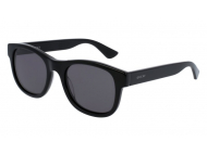1035f8f0617b8e Gucci GG0003S-001. 164.76 €. Ein großes Angebot von Ray-Ban Sonnenbrillen  ...