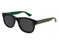 Sonnenbrillen Wayfarer - Gucci GG0003S-006