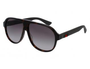 Sonnenbrillen Gucci - Gucci GG0009S-003