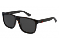 Sonnenbrillen Gucci - Gucci GG0010S-003