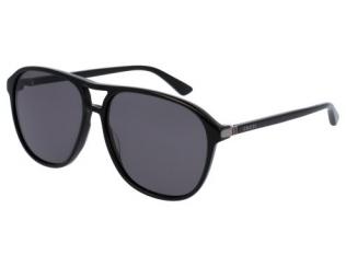 Sonnenbrillen Gucci - Gucci GG0016S-006