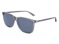 Sonnenbrillen Gucci - Gucci GG0017S-003