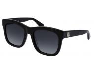 Sonnenbrillen Gucci - Gucci GG0032S-001