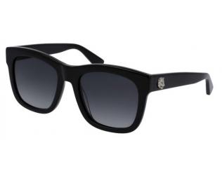 Sonnenbrillen - Gucci GG0032S-001