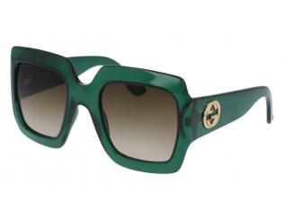 Sonnenbrillen Gucci - Gucci GG0053S-005