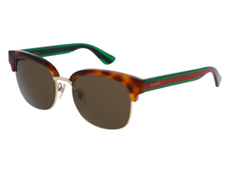 Gucci GG0056S 003 54 mm/18 mm cPQ4tfl7G