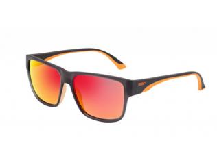 Wayfarer Sonnenbrillen - Puma PU0014S 004