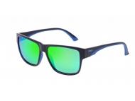 Sonnenbrillen Wayfarer - Puma PU0014S 005